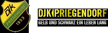 DJK Priegendorf